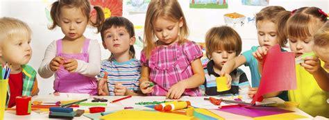 valley heights preschool day care centre 677 | slider11