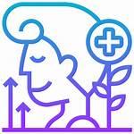 Thinking Positive Icons Icon Eucalyp Designed Flaticon