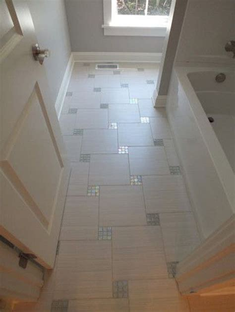 white sparkle bathroom tiles ideas  pictures