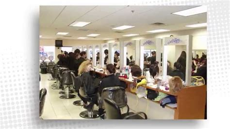 makeup schools in ny learn to be a stylist from empire beauty school manhattan