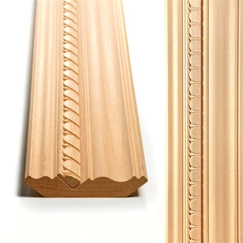 cabinet cornice decorative wood cornice for cabinet top wood cornices in