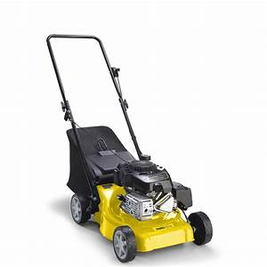 Yardking 138cc Cut And Catch 881879 Reviews