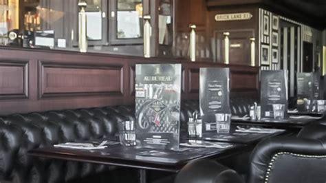 bureau vall narbonne au bureau narbonne restaurant route de perpignan 11100