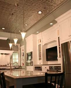 29 best colours images on pinterest dining rooms dreams With best brand of paint for kitchen cabinets with follow your dreams wall art