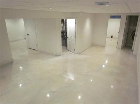epoxy flooring white 1000 ideas about epoxy floor on pinterest garage cabinets floors and concrete floors