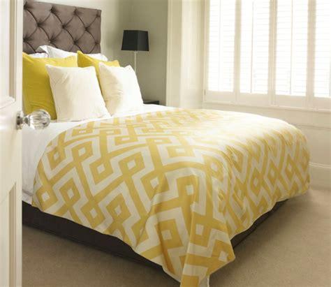 Unqiue Beautiful Bedding Color Combinations