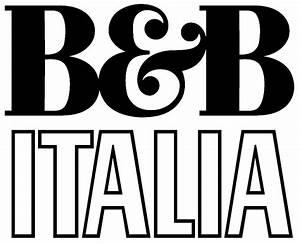 B Und B Italia : b b italia arredamento moderno e contemporaneo archiproducts ~ Orissabook.com Haus und Dekorationen