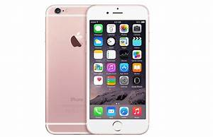 IPhone, sE 64GB, price, cut to 449 Following iPhone 7 Launch