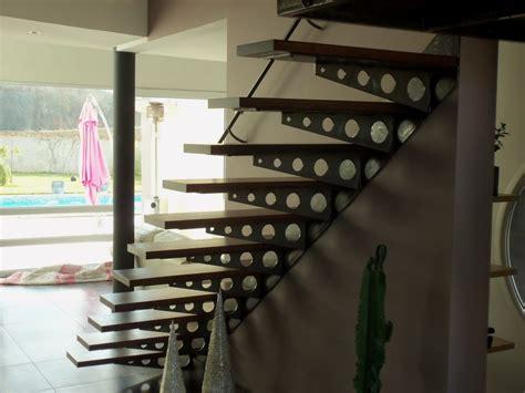 agencement bureau design lynium fr mobilier sur mesure lynium metz escalier