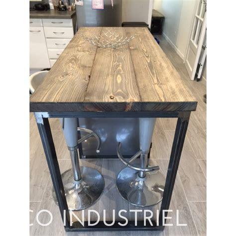 meuble de cuisine ilot central meuble pour ilot central cuisine meuble de cuisine ilot