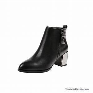 Vente De Plantes En Ligne Pas Cher : vente de bottes en ligne bottes en cuir pour femme pas cher ~ Premium-room.com Idées de Décoration