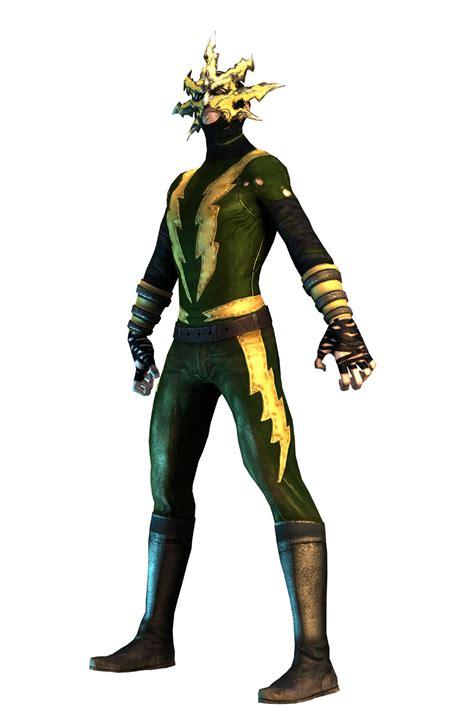 electro spider marvel shadows web villains wiki wikia bad guys comic iron render artworks fandom artwork