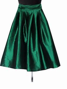 bridesmaid skirts elizabeth 39 s custom skirts