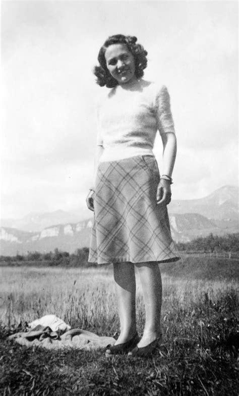 Il matrimonio del 25 aprile 1945 - Corriere.it