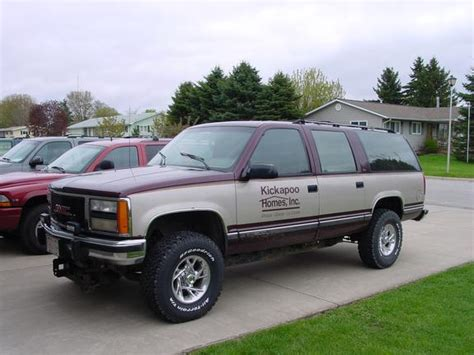 electronic stability control 1993 gmc 1500 club coupe electronic valve timing 1993 gmc suburban 1500 pad replacement ks burbin 1993 gmc suburban 1500 specs photos