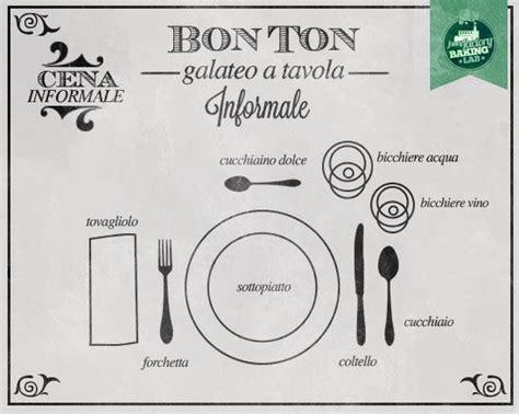 Posizione Bicchieri In Tavola by 10 Idee 1 Per Decorare La Tavola A Natale Royaltea It