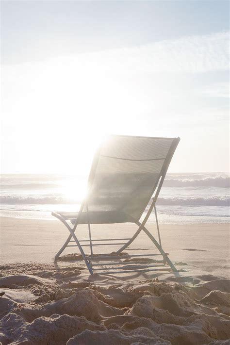 chaise longue plage pliable chilienne bleue turquoise fermob chaise longue pliante