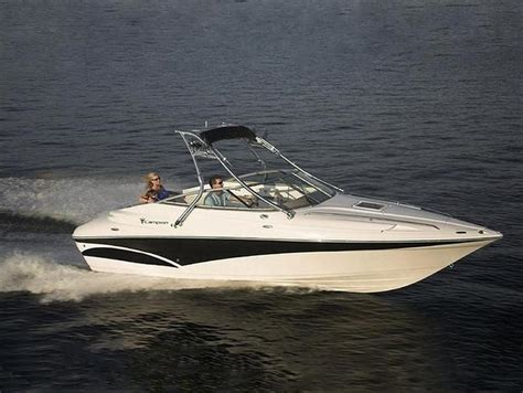 Fishing Boat Rentals Lake Powell by Lake Powell Boat Rentals More