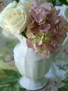 fleurs romantiques With affiche chambre bébé avec bouquet de fleurs mortuaires
