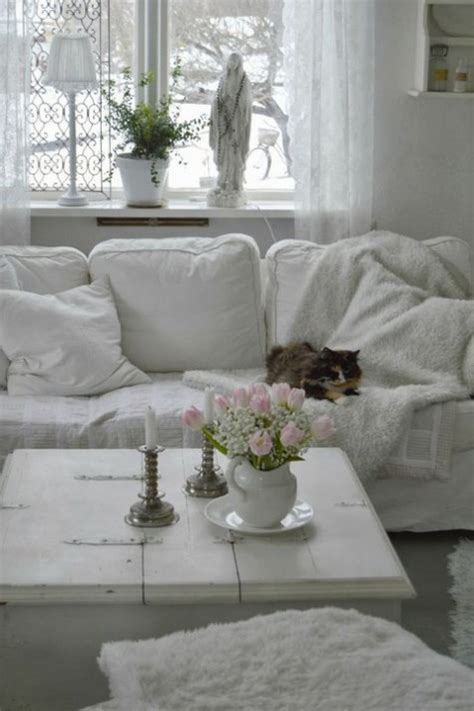 shabby chic living rooms charming shabby chic living room designs comfydwelling com