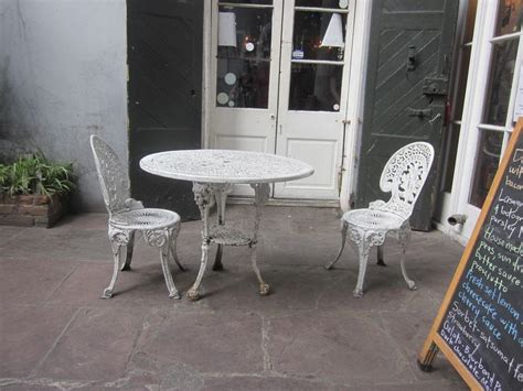 patio furniture portland or 28 images outdoor patio