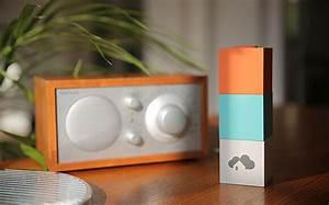 Homee Enocean Cube : homee die universal fernbedienung f r das vernetzte haus ~ Lizthompson.info Haus und Dekorationen