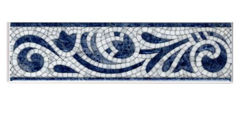 bathroom color ideas pictures ceramic tile border with blue and white colors ideas