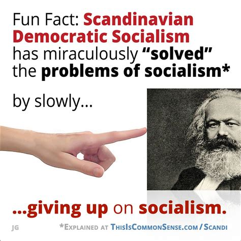 Socialism Memes - socialist meme www imgkid com the image kid has it