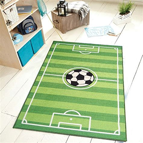 best gifts for soccer fans soccer gifts ideas the best 50 presents for your loved one