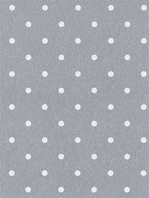 silver polka dot wallpaper gallery