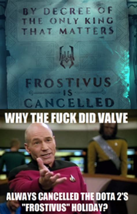 Annoyed Picard Meme - annoyed picard image gallery know your meme