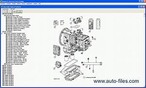Kenworth  Spare Parts Catalogs Download Electronic Parts