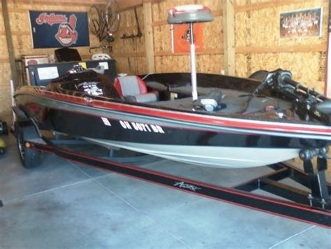 Used Bass Boats In Ohio By Owner by Boats For Sale In Ohio Boats For Sale By Owner In Ohio