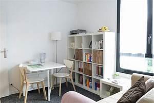 Studélites Le Tocqueville : résidence pour étudiants, appartements à louer à Sceaux Hauts de