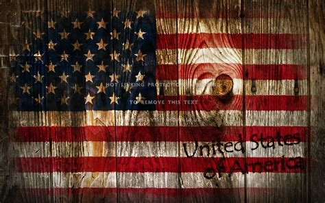 american flag  widescreen background awesome