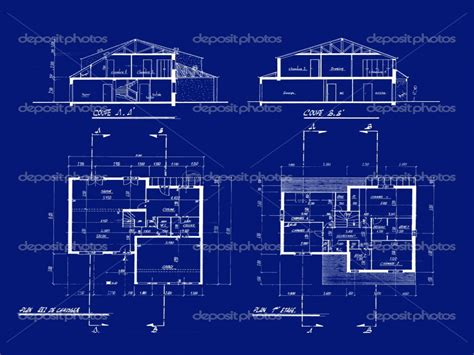 blueprints houses minecraft white house blueprints white house minecraft