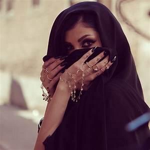arabic tattoo | Tumblr