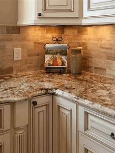 grey kitchen cabinet white carpet with black diamond With kitchen colors with white cabinets with glass pumpkin candle holder