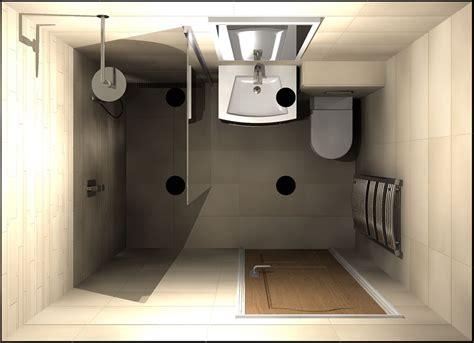 room bathroom ideas small room on small rooms designs