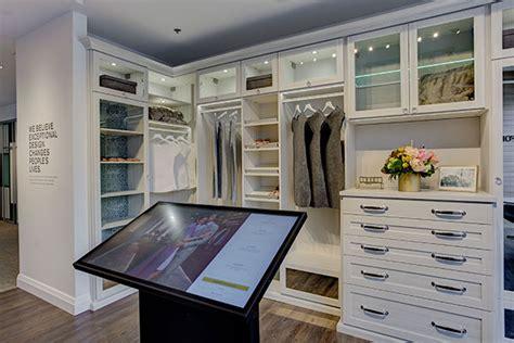 closets by design denver california closets denver co ppi