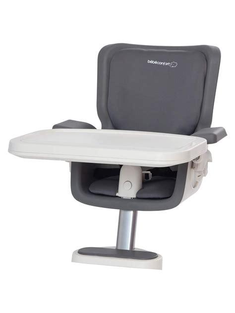 chaise haute b b avis chaise haute keyo bebe confort avis