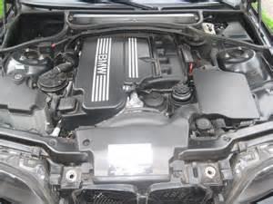 2004 bmw 325i engine file bmw m56 sulev2 jpg wikimedia commons