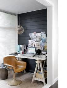 Home Furniture Decoration: Home Office Furniture
