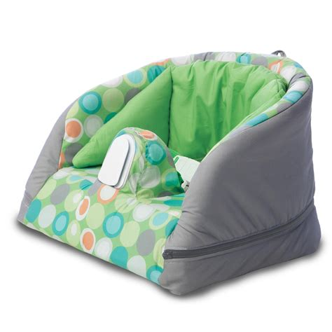 Boppy Baby Chair Green Marbles by Boppy Baby Chair Marbles Baby