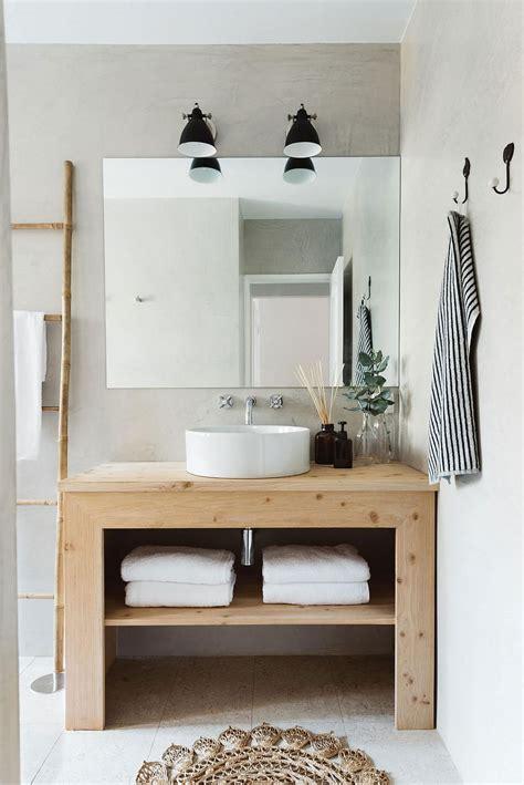 vanity decor open style bathroom vanity open bathroom vanity cabinet Bathroom