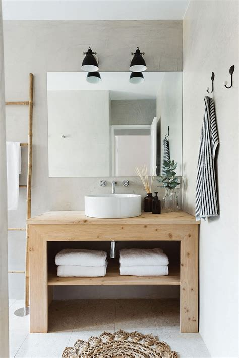 Open Style Bathroom Vanity, Open Bathroom Vanity Cabinet. Painting Kitchen Cabinets Before And After. Design Bathroom. Chandaliers. Light Above Sink. Modern Wingback Chair. Birmingham Wholesale Furniture. Teak Vanity. 26 Inch Counter Stools