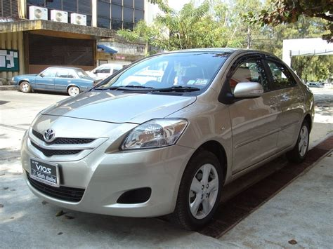 Toyota Vios Photo by 2013 Toyota Vios Prices Specification Photos Review