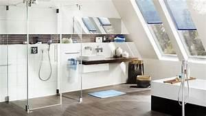 Fliesen Für Badezimmer : badezimmerfliesen fliesen f r das badezimmer raab karcher ~ Sanjose-hotels-ca.com Haus und Dekorationen