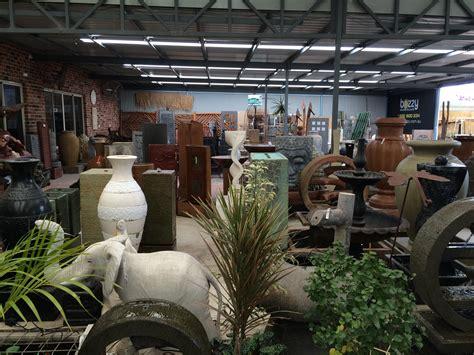 Garden Supplies In Perth