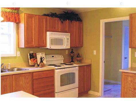 miscellaneous small kitchen colors ideas interior 100 small kitchen decorating ideas colors 20 best